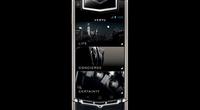 Điện thoại Vertu có chức năng gì đặc biệt?