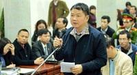 Ông Đinh La Thăng sắp hầu tòa trong vụ sai phạm tại cao tốc TP.HCM - Trung Lương