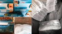 TP.HCM: Bắt đối tượng lừa bán găng tay y tế chiếm đoạt gần 60 tỷ đồng