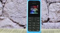 Điện thoại cục gạch vẫn sống khỏe, chiếm gần nửa thị phần Việt Nam