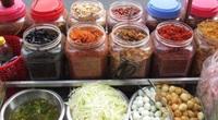 Đà Nẵng: 6 trường hợp nghi bị ngộ độc thực phẩm do ăn bánh tráng trộn