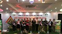 Supe Lâm Thao tri ân khách hàng Thanh Hóa và Nam Định