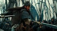 Mã Siêu đầu hàng Lưu Bị, tại sao Quan Vũ phải tức tốc viết thư khiêu chiến?