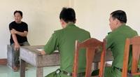 Bắt giam kẻ phá hơn 78 ha rừng Vườn Quốc gia Phú Quốc