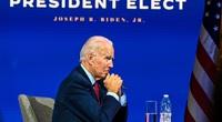 Xuất hiện tình tiết bất ngờ mới có thể đảo ngược chiến thắng của ông Biden?