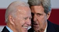 Sự lựa chọn bất ngờ của ông Biden