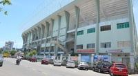 Khó thi hành các bản án liên quan Sân vận động Chi Lăng, tài sản của Vũ nhôm