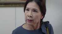 Trói buộc yêu thương tập 29: Khánh ăn tát của mẹ ruột?