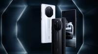 Huawei sắp tung hàng loạt thiết bị có công nghệ đỉnh cao