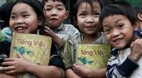 Kêu gọi hỗ trợ 2.000 suất quà cho trẻ em nghèo ăn Tết năm 2021