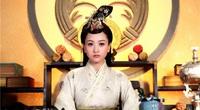 2 nữ nhân truyền kỳ trùng tên trong lịch sử Trung Hoa nhưng số phận khác biệt