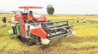 Báo điện tử Dân Việt - 10 năm một sứ mệnh: Phụng sự nông dân Việt Nam