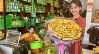 Thái Nguyên: Đến Thủ đô chè Việt Nam, chớ quên dừng chân thưởng thức loại chè ngon cực phẩm của chị Vân