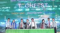 Techfest Mekong 2020 tại Bến Tre: Thúc đẩy liên kết khởi nghiệp giữa ĐBSCL và cả nước