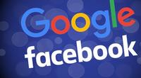 Ngân hàng cung cấp thông tin khách hàng: Khấu trừ thuế thu nhập từ Facebook, Google thế nào?