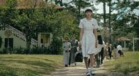 """Hiền Hồ mất tận 2 tuần để thoát khỏi vai diễn trong MV """"Gặp nhưng không ở lại"""""""