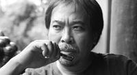 Nhà thơ Nguyễn Quang Thiều: Những người chưa bỏ phiếu cho tôi là những người chỉ cho tôi khiếm khuyết
