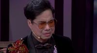 """Vì sao Ngọc Sơn không gọi mình là """"Ông hoàng nhạc sến""""?"""