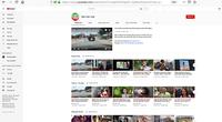 Kênh Youtube Báo Dân Việt: Lực hút từ câu chuyện định dạng ngành truyền thông