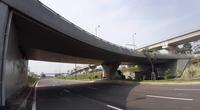 Xa lộ Hà Nội: Dài cổ chờ… thu phí