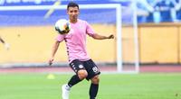 Tin sáng (26/11): QBV Việt Nam coi HAGL dưới tay Kiatisak là đại địch thủ
