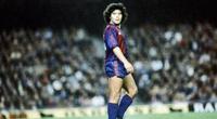 """Clip: Những """"skill"""" đỉnh cao chỉ nhìn thấy ở Maradona"""