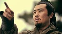 Có cả Gia Cát Lượng và Bàng Thống, tại sao Lưu Bị vẫn không thể thống nhất Tam Quốc?