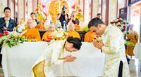 Đức Phật dạy thế nào là người vợ lý tưởng?