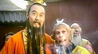 3 vị đại nhân vật đứng sau Tôn Ngộ Không khiến Ngọc Hoàng nghe là... nể