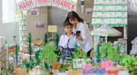 Hơn 46.300 học sinh tỉnh Vĩnh Long thụ hưởng sữa học đường