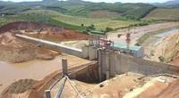 Tỉnh Kon Tum: Yêu cầu làm rõ vụ tại nạn lao động làm 6 người thương vong tại thủy điện Plei Kần