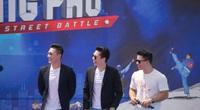 Quốc Cơ - Quốc Nghiệp lần đầu làm giám khảo, đặt mọi kì vọng vào tương lai của xiếc Việt