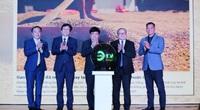 Ra mắt Chuyên trang Dân Việt Media
