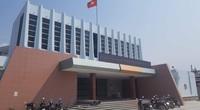 Vụ Giám đốc Trung tâm đem chuông đồng bán đồng nát: Không khởi tố vụ án