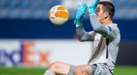 Tin sáng (27/11): Filip Nguyễn mắc sai lầm tai hại, Slovan Liberec bị loại