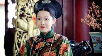 Phi tần xuất thân thấp kém được Hoàng đế Khang Hi sủng ái là ai?