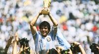 Tiết lộ nguyên nhân thực sự khiến Maradona đột ngột qua đời