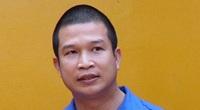Vụ nguyên trụ trì chùa Phước Quang bị bắt: Từng được xác định không có dấu hiệu tội phạm