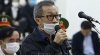 Bất ngờ lý do Tổng Giám đốc Công ty sân sau ông Trần Bắc Hà kháng cáo