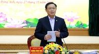 Hà Nội: Đề xuất đầu tư xây dựng cầu Tứ Liên, làm thêm 22 tuyến đường