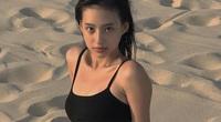 """Mẫu nữ gợi cảm được gọi tên cùng Sơn Tùng MTP trong danh sách """"100 gương mặt đẹp nhất thế giới"""" là ai?"""