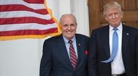 Vì sao Trump và đồng minh quyết không nhận thua trước Biden?