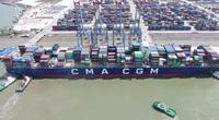 Tăng phí cảng biển có làm tăng chi phí logistics?