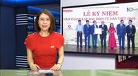 Bản tin Thời sự 27/11: Ra mắt chuyên trang Dân Việt Media nhân kỷ niệm 10 năm thành lập báo danviet.vn