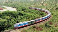 Đường sắt Sài Gòn tăng thêm các chuyến tàu Tết Dương lịch 2021