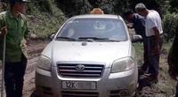 Giết tài xế taxi, ném xác xuống sông: 3 người Trung Quốc lĩnh án