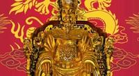 Người Việt duy nhất có 4 con làm hoàng đế là ai?