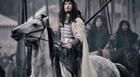 Vì sao Gia Cát Lượng không dẫn Mã Siêu theo khi chinh phạt Tào Tháo?