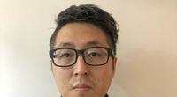 Vụ giám đốc người Hàn Quốc giết người, giấu thi thể trong vali: Nạn nhân là bạn hung thủ