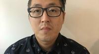 Vụ giám đốc người Hàn Quốc giết người, giấu thi thể trong vali: Hé lộ nguyên nhân
